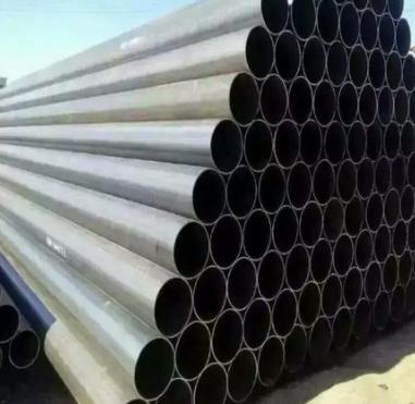 济宁双层卷焊管